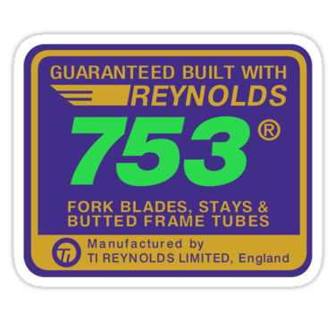 Reynolds_753