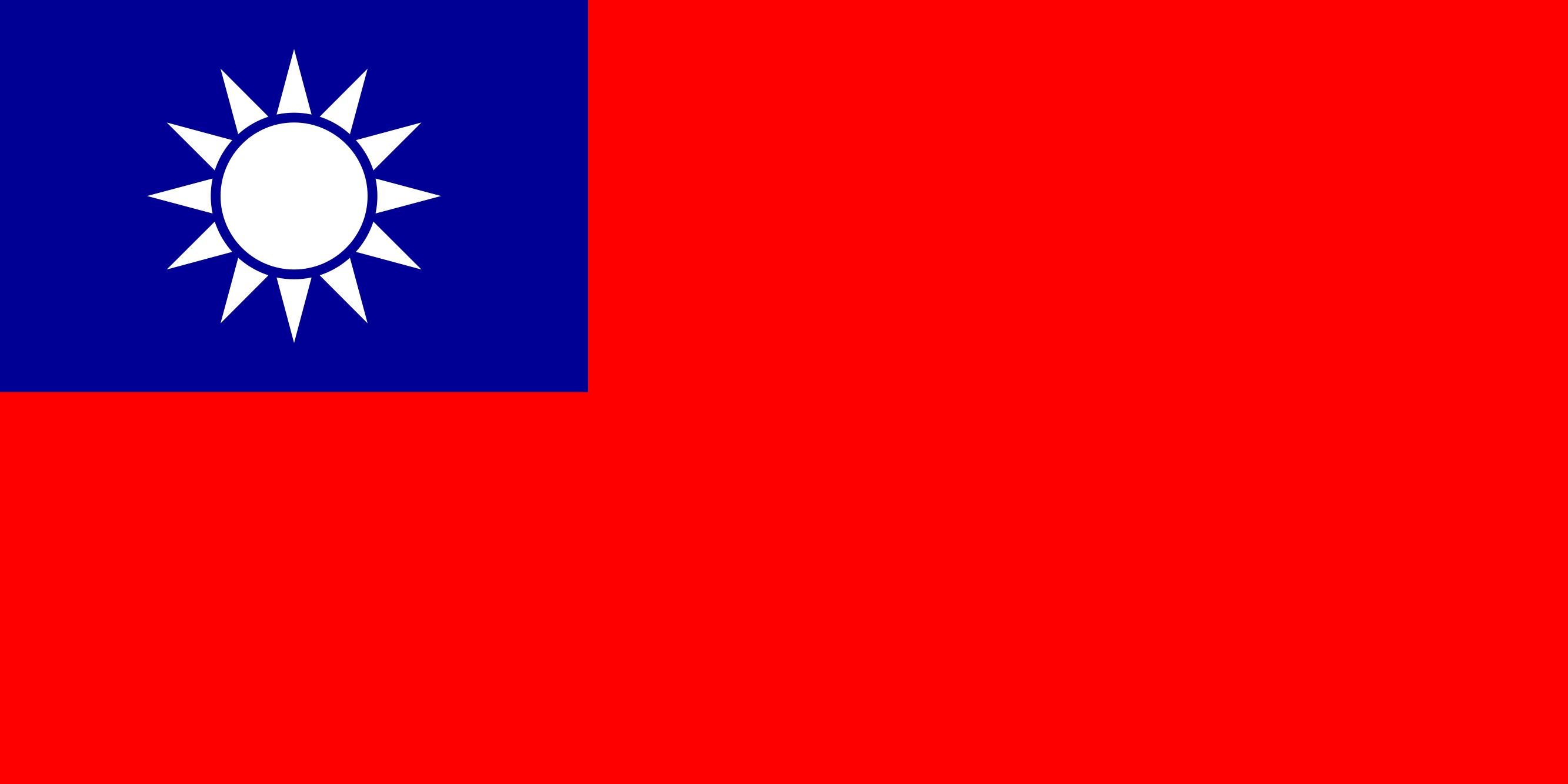 taiwan_flag