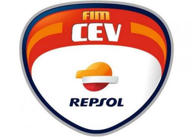 FIM-CEV-Repsol