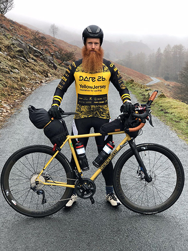 Reynolds Q&A with Sean Conway Stanforth Bikes 2